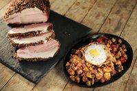 Image - Pork Pastrami Hash - THUMB.jpg