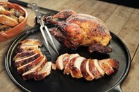 Image - Rotisserie Smoked Chicken - THUMB.jpg
