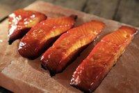 Image - Salmon Candy - THUMB.jpg