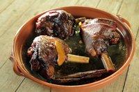 Image - Smoke Braised Lamb Shanks. - THUMB.jpg