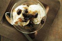 Image - Smoked Ice Cream - Rum Raisin - THUMB.jpg