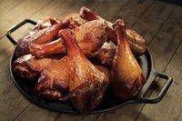 Image - Turkey Ham - THUMB.jpg