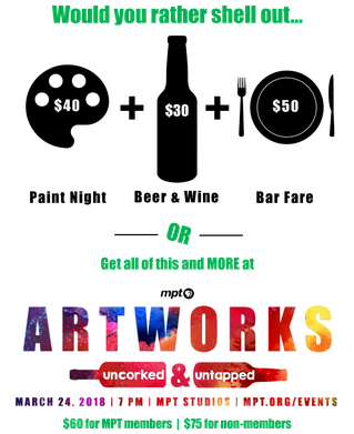 ArtworksCost.png
