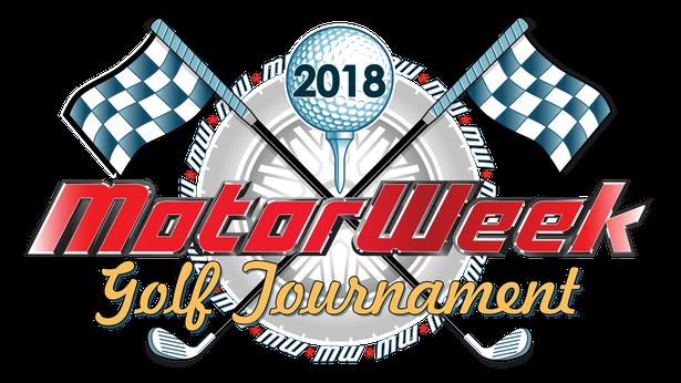 MotorWeek Golf Tournament 2018