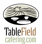 Table Field Catering Logo