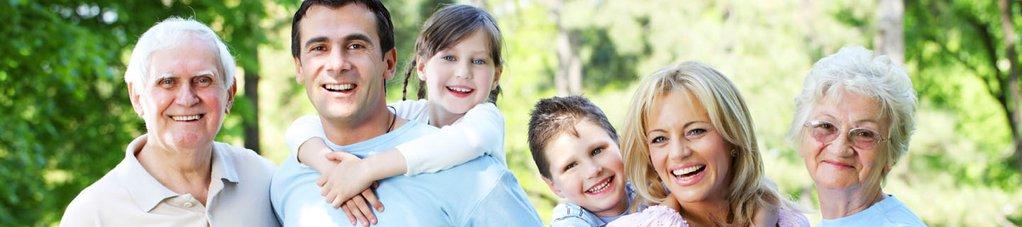 PBS39 family photo
