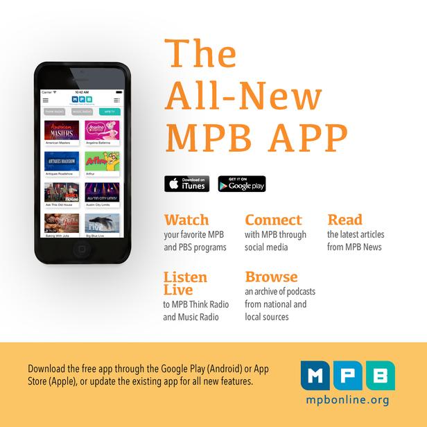 MPB NEW App.png