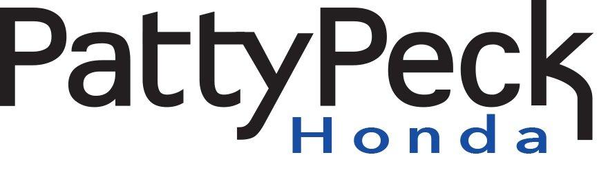 Patty Peck Honda Digital Logo.jpg