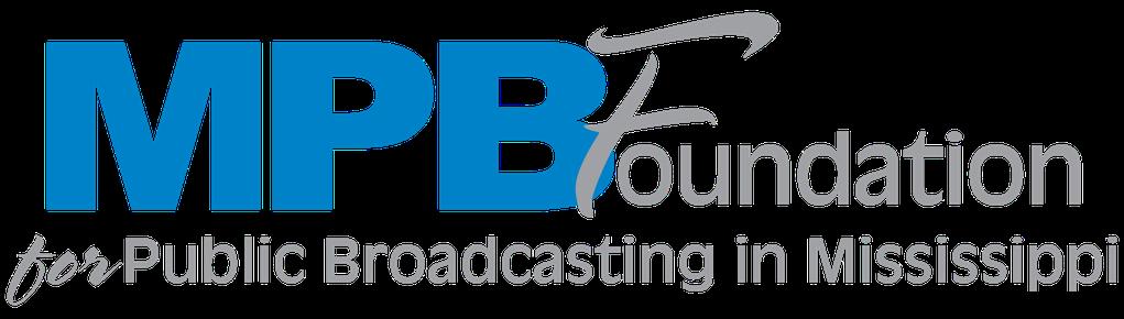 MPBFoundation_logo.png