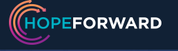 Logo Hope Forward
