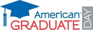image American Graduate Day