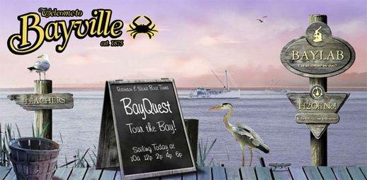 Bayville