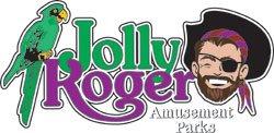 jollyroger.jpg