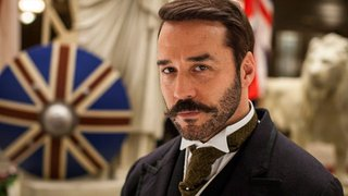 carousel_mrselfridge_season2.jpg