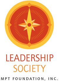 Leadership Society