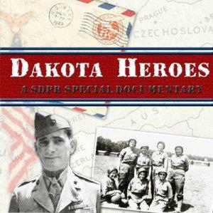 Dakota Heroes