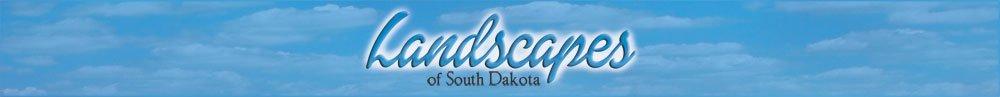 landscapes banner image