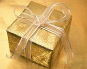 gift2.jpg