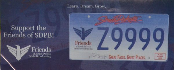 licenseplate.JPG