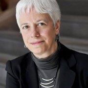 Karen DeWitt