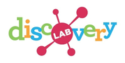 Discovery Lab Logo