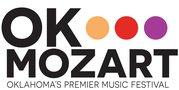 Underwriter–OK Mozart