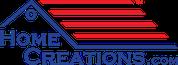 Logo-Home Creations