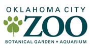 Logo-OKC Zoo
