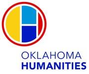 Logo_OklahomaHumanities.jpg