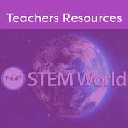 STEM World Teachers