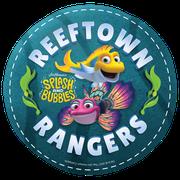 JHC_ReeftownRangers_BadgePin.png