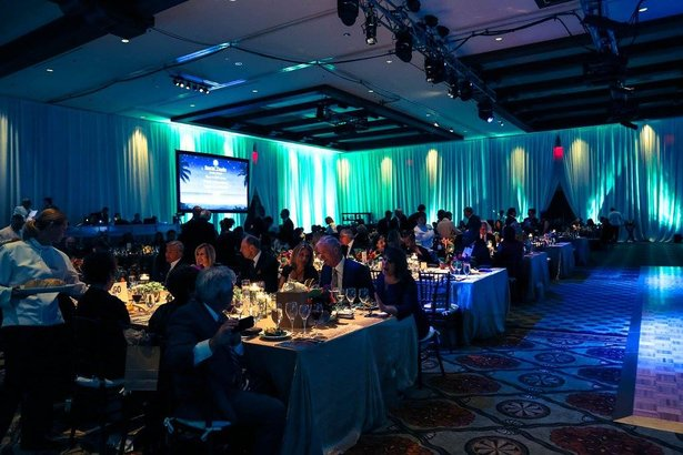2016 PBS SoCal Gala
