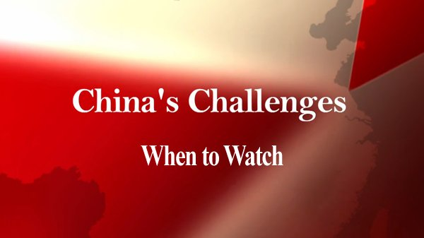 /pbssocal/programs/chinas.png