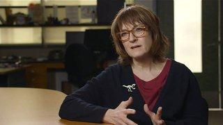 Dr. Helen Mayburg, MD Professor, Psychiatry, Neurology and Radiology Emory University
