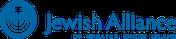 The Jewish Alliance logo