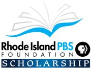 Apply for the Rhode Island PBS Scholarship