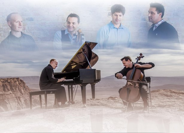 new_eventpage_feature_pianoguys.jpg
