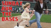 It's Sunday Funday with the PawSox and the Kids Club!
