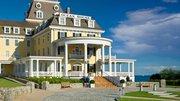 ocean_house_640.jpg