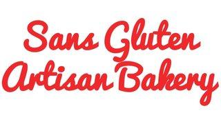 Sans Gluten Artisan Bakery