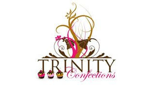 Trinity Confections