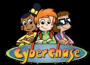 Cyberchase Kids Logo.png