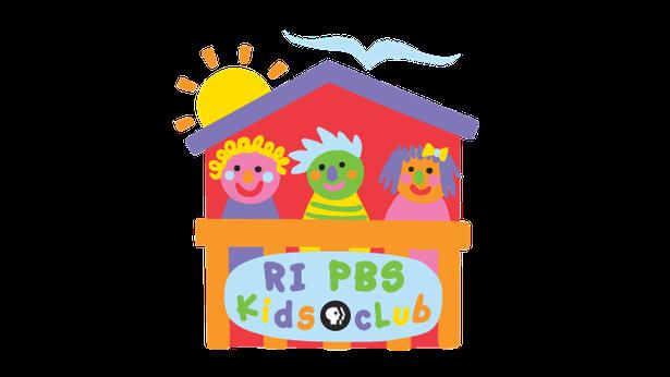 kc_logo_640.png
