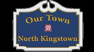 no_kingstown_logo1_640.png