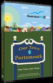dvd_mockcover_portsmouth.png