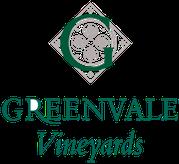 greenvale_logoweb350.png