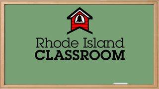 Rhode Island Classroom