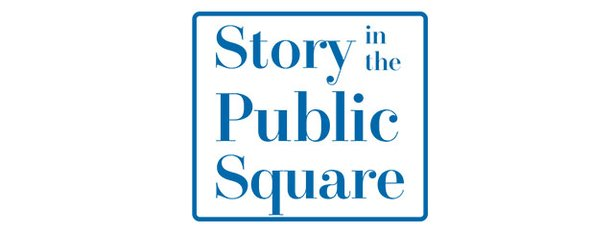 Story in the Public Square