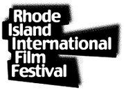Rhode Island International File Festival