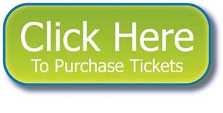 Click here to purchase tickets